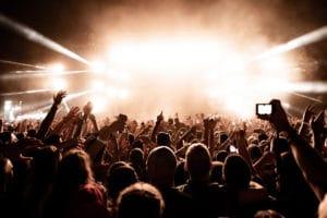 Get Your Summer 2020 Music Festivals on the Calendar Now
