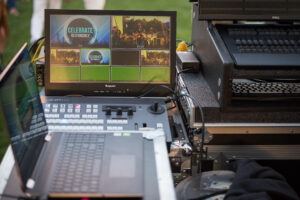 What to Look for in an Audio Equipment Rental Company
