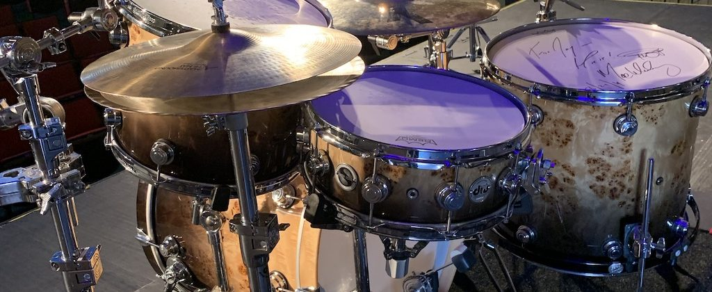 backline drum equipment for rent minneapolis