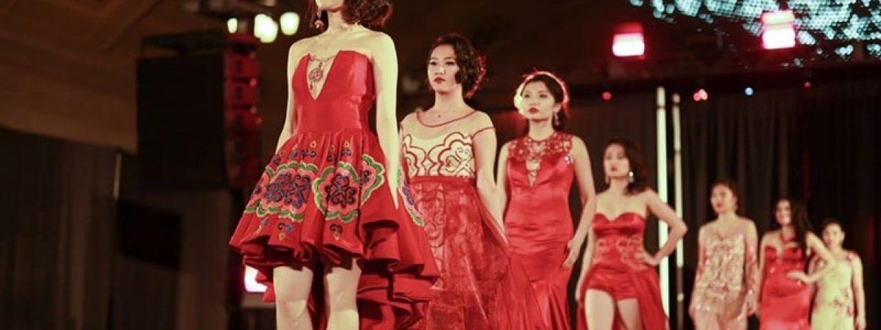 Nouveau Fashion Show (18)